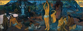 Paul_Gauguin_-_D'ou_venons-nous (1).jpg